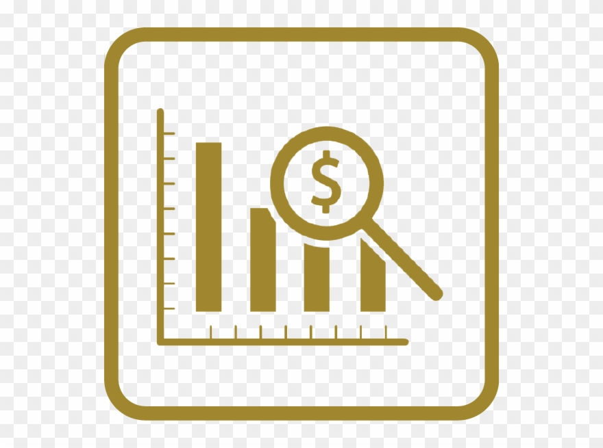 & clipart & image freeuse download Financial Analysis In Harrison Tn Jbl Accounting & Clipart (#2767473 ... image freeuse download
