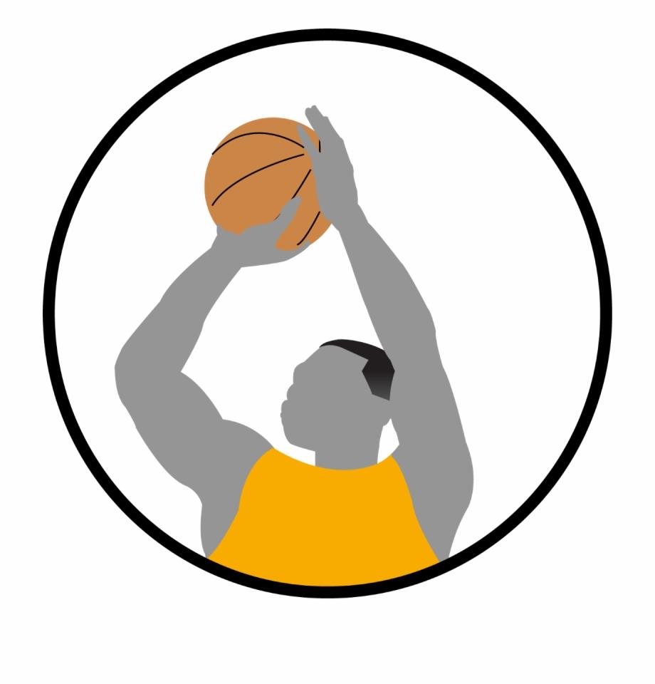 0 0 shot clock basketball clipart clip art free Basketball 3 Point Shot Clipart Free PNG Images & Clipart Download ... clip art free