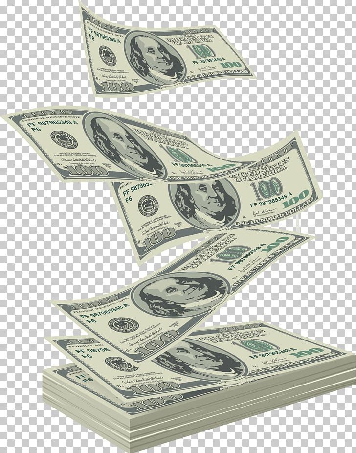 0 dollars clipart png transparent library Money Currency PNG, Clipart, Cash, Clip Art, Coin, Computer Icons ... png transparent library