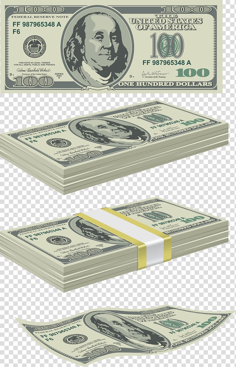 0 dollars clipart clipart freeuse stock United States Dollar Currency Money, Money transparent background ... clipart freeuse stock
