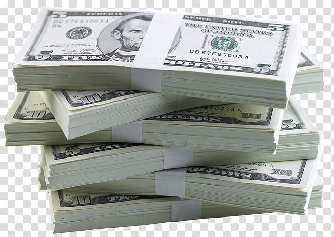 0 dollars clipart clip art transparent download United States Dollar Cash Money Banknote Finance, Dollar transparent ... clip art transparent download