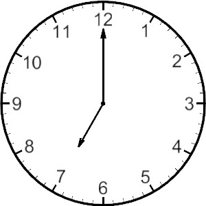 1 00 cliparts banner free download Free Clip Art of Clocks and Time banner free download
