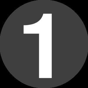 1 12 clipart jpg free clip art numbers 1 12 - Clip Art Library jpg free