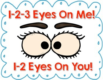 1 2 3 eyes on me clipart banner black and white download 1 2 3 eyes on me clipart - ClipartFest banner black and white download