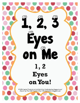 1 2 3 eyes on me clipart svg black and white 1 2 3 eyes on me clipart - ClipartFest svg black and white