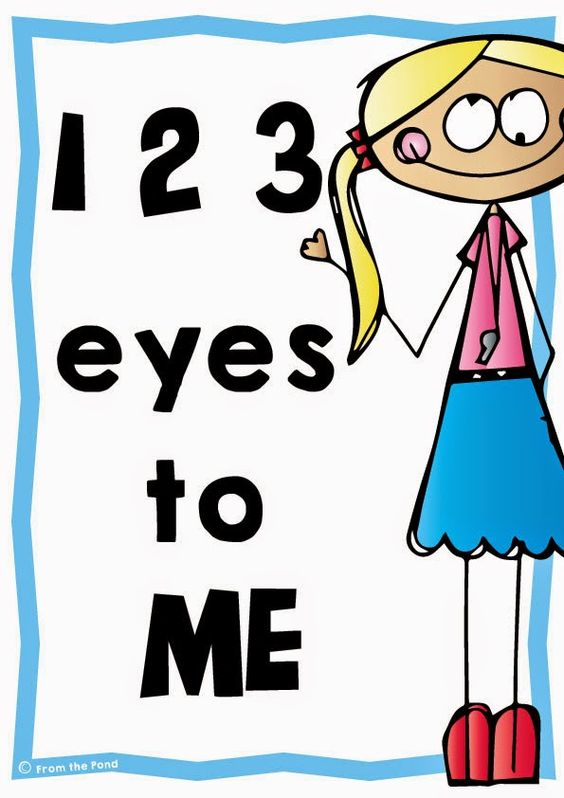 1 2 3 eyes on me clipart jpg royalty free library Frog Spot: 1,2,3 eyes to me! | Paper plate birthday crown ... jpg royalty free library
