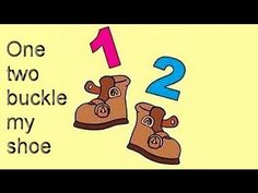 1 2 buckle my shoe clipart svg royalty free 1 2 buckle my shoe clipart - ClipartFest svg royalty free