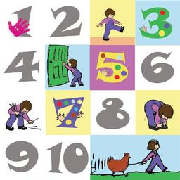 1 2 buckle my shoe clipart image free download 1 2 buckle my shoe clipart - ClipartFest image free download