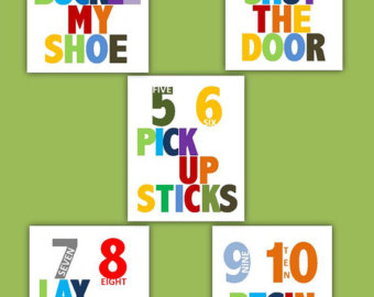 1 2 buckle my shoe clipart banner stock Buckle My Shoe Clipart - Clipart Kid banner stock