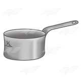 1 2 cup clipart clip download Measuring Cup, 1/2 cup clip download