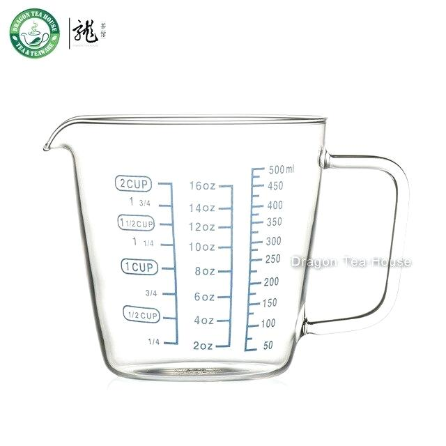 1 2 cup clipart svg freeuse stock measuring cup 1 4 – browsersupports.co svg freeuse stock