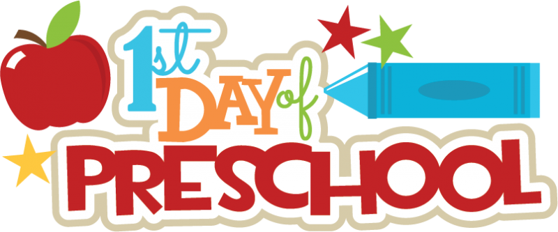 1 2 day of school clipart transparent background clipart transparent download 1st Day Of School Clipart | Free download best 1st Day Of School ... clipart transparent download