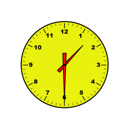 1 30 clock clipart png freeuse stock Free Analog Clock Without Hands, Download Free Clip Art, Free Clip ... png freeuse stock