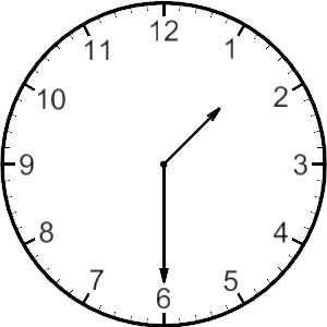 1 30 clock clipart graphic free download Image Of Clock | Free download best Image Of Clock on ClipArtMag.com graphic free download