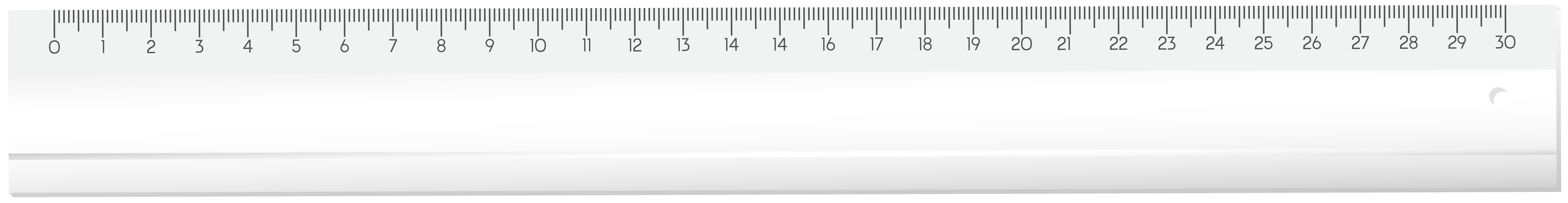 Measuring tape clipart black and white transparent background picture library Ruler Clipart Black And White | Free download best Ruler Clipart ... picture library