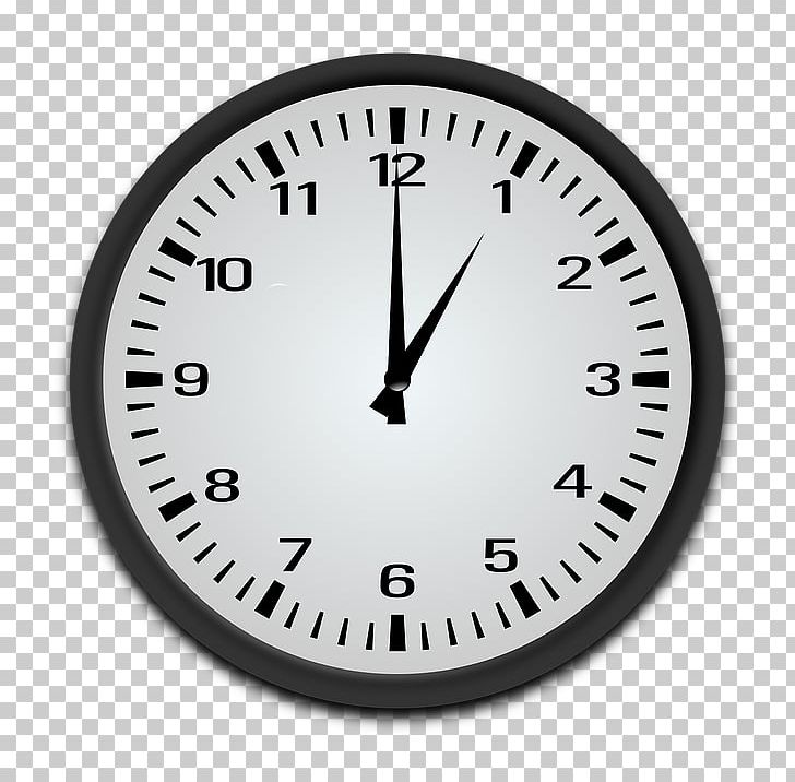 1 am clipart clock clip art library download Clock Face Quarter Time PNG, Clipart, 1 Am, Analog Watch, Clock ... clip art library download