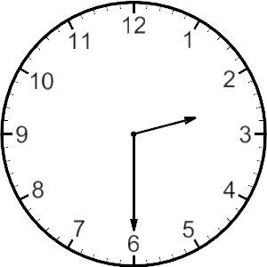 1 am clipart clock jpg freeuse Images Of A Clock | Free download best Images Of A Clock on ... jpg freeuse