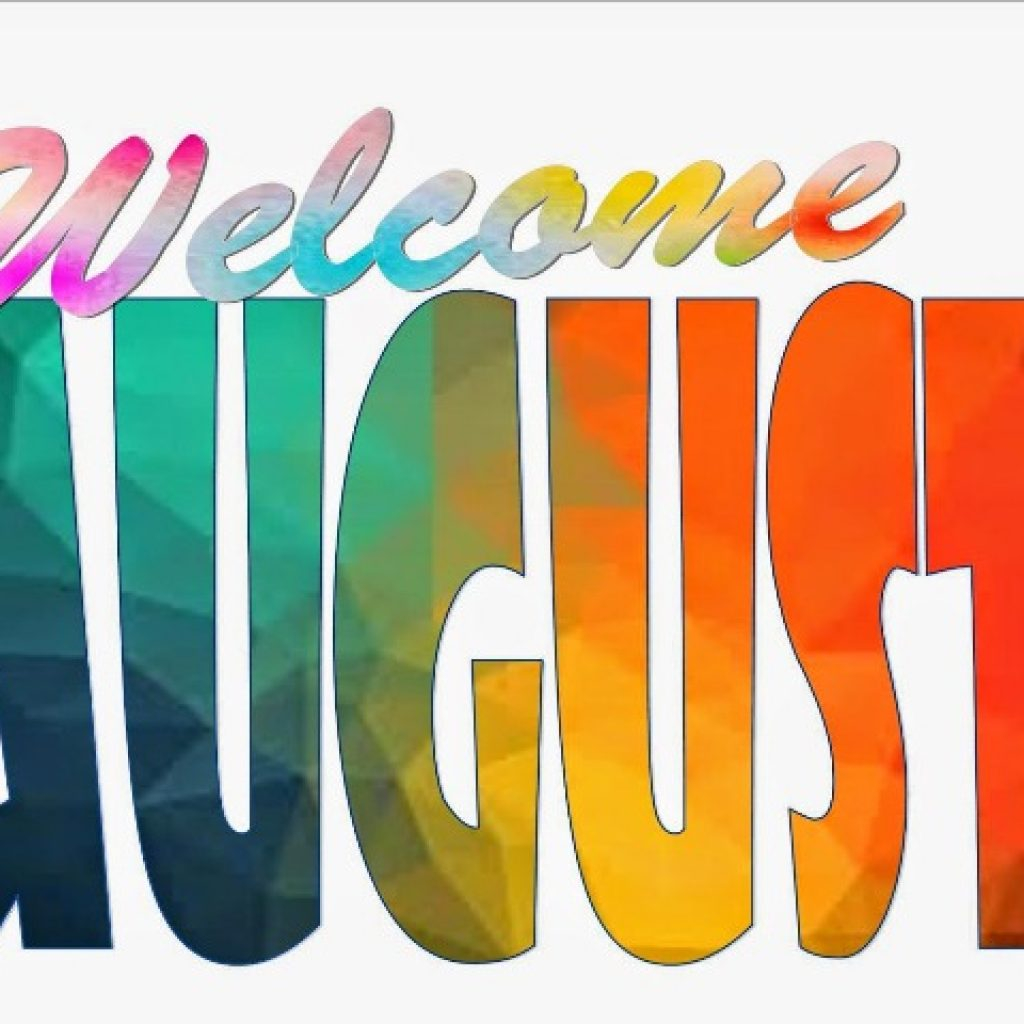 Clipart images for august banner freeuse download August Clipart to free – Free Clipart Images banner freeuse download