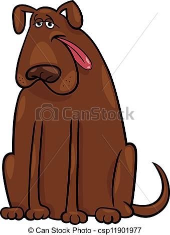 1 big 1 small dog cartoon clipart picture transparent library 1 big 1 small dog cartoon clipart - ClipartFest picture transparent library