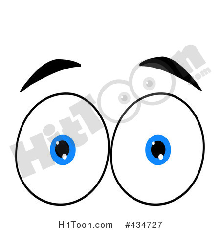 1 blue eye clipart clip royalty free download 1 blue eye clipart - ClipartFox clip royalty free download