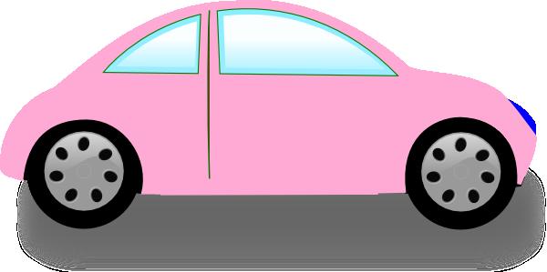 Automobile clipart free graphic stock Car Clipart   Free Download Clip Art   Free Clip Art   on Clipart ... graphic stock