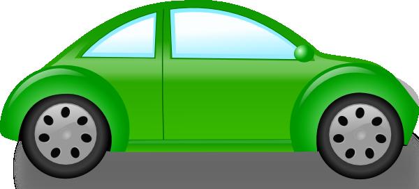 Side car clipart image transparent download Car Clipart | Free Download Clip Art | Free Clip Art | on Clipart ... image transparent download