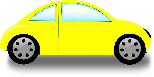 A v tiny car clipart svg royalty free stock 17+ Auto Clipart   ClipartLook svg royalty free stock