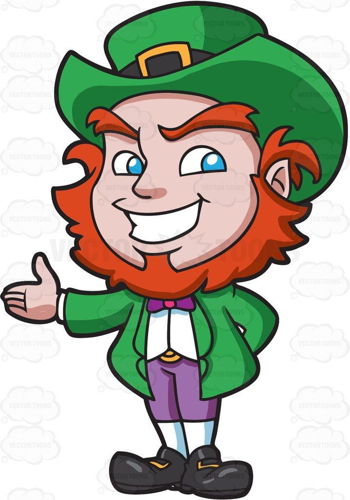1 color leprechaun clipart banner royalty free library 17 Best ideas about Leprechaun Clipart on Pinterest | St patricks ... banner royalty free library