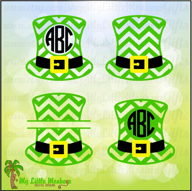 1 color leprechaun clipart png freeuse library 17 best ideas about Leprechaun Clipart on Pinterest | St patricks ... png freeuse library