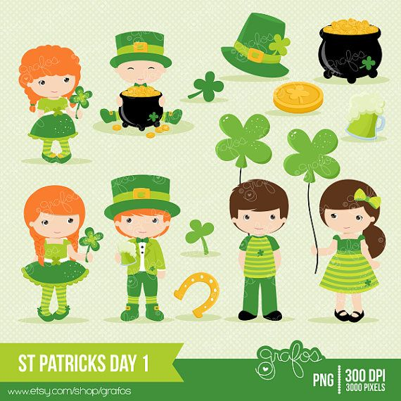 1 color leprechaun clipart graphic free download 17 best ideas about Leprechaun Clipart on Pinterest | St patricks ... graphic free download