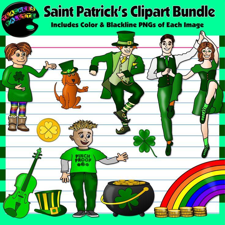 1 color leprechaun clipart - ClipartFest clip free library