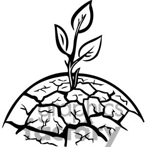 1 condition clipart clip art transparent download eco drought conditions 094 | Clipart Panda - Free Clipart Images clip art transparent download