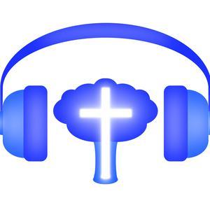 1 cor 1 18 clipart clipart black and white stock 1 Cor. 2:10-13 - \