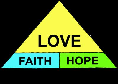1 corinthians 13 1-13 clipart jpg freeuse download Image: 1 Corinthians 13:13 | 1 Corinthians Clip Art | Christart.com jpg freeuse download