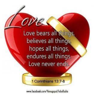 1 Corinthians 13:7-8 https://www.facebook.com/photo.php?fbid ... graphic transparent stock