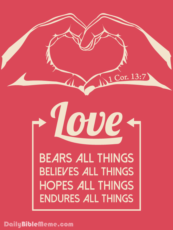 1 corinthians 13 clipart picture royalty free stock 17 Best images about God Is Love! on Pinterest | The lord, Grace o ... picture royalty free stock