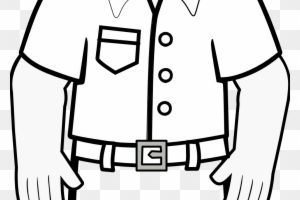 Dad clipart black and white 1 » Clipart Portal banner freeuse