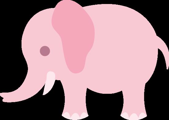 1 elephant clipart clip art transparent stock elephant clipart elephant clip art #1 | 134 Elephant Clipart ... clip art transparent stock