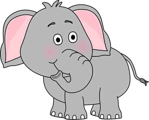1 elephant clipart clip art stock elephant clipart elephant clip art #1 | 134 Elephant Clipart ... clip art stock