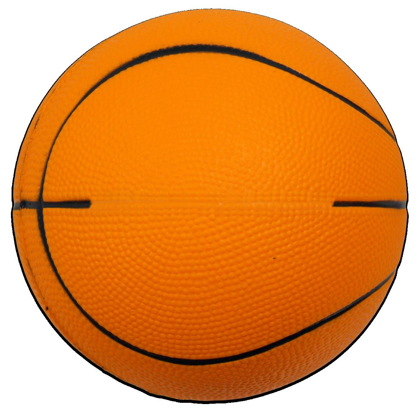1 fan clipart basketballball image transparent stock Pics Of Basketballs | Free download best Pics Of Basketballs on ... image transparent stock