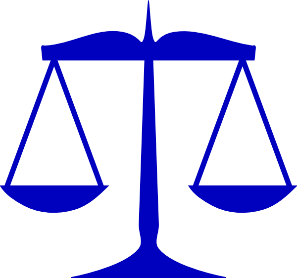 1 fish scale clipart jpg transparent stock Scales Of Justice Clipart at GetDrawings.com   Free for personal use ... jpg transparent stock