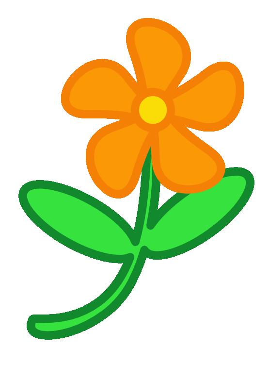 1 flower transparent clipartist.net » Clip Art » flower 75 linkedin valentine SVG transparent