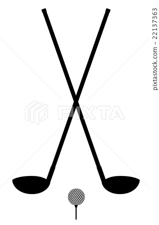 1 golf club silhouette clipart clip royalty free download Golf Club Silhouette | Free download best Golf Club Silhouette on ... clip royalty free download