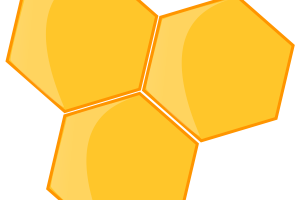 1 honeycomb clipart clip art royalty free Clipart honeycomb 1 » Clipart Portal clip art royalty free