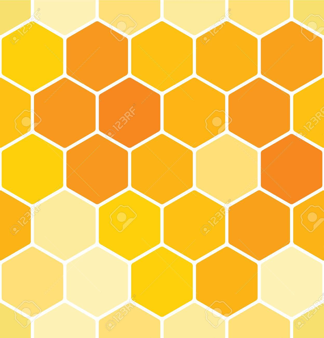 1 honeycomb clipart image freeuse download Honeycomb design clipart 1 » Clipart Portal image freeuse download