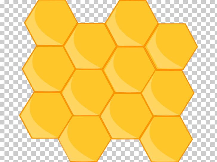 1 honeycomb clipart vector free Honeycomb Beehive PNG, Clipart, Angle, Animation, Bee, Beehive ... vector free