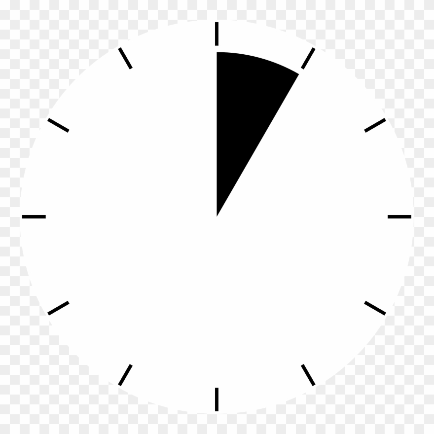 1 hour time clock clipart free download Period Clip Art Download - Clock 1 Hour Clipart - Png Download ... free download