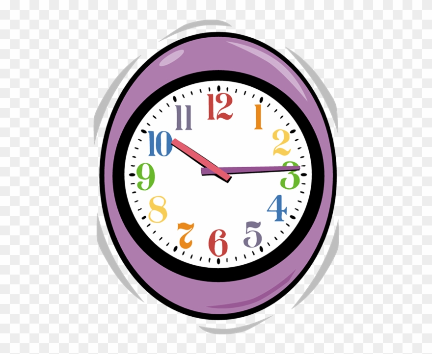 1 hour time clock clipart picture black and white stock Clock Hour Proposals - Telling Time Clocks Worksheet Printables Free ... picture black and white stock