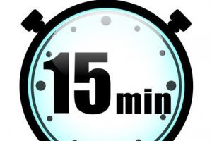 25 minute timer clipart graphic black and white download 15 minute timer clipart 1 » Clipart Portal graphic black and white download