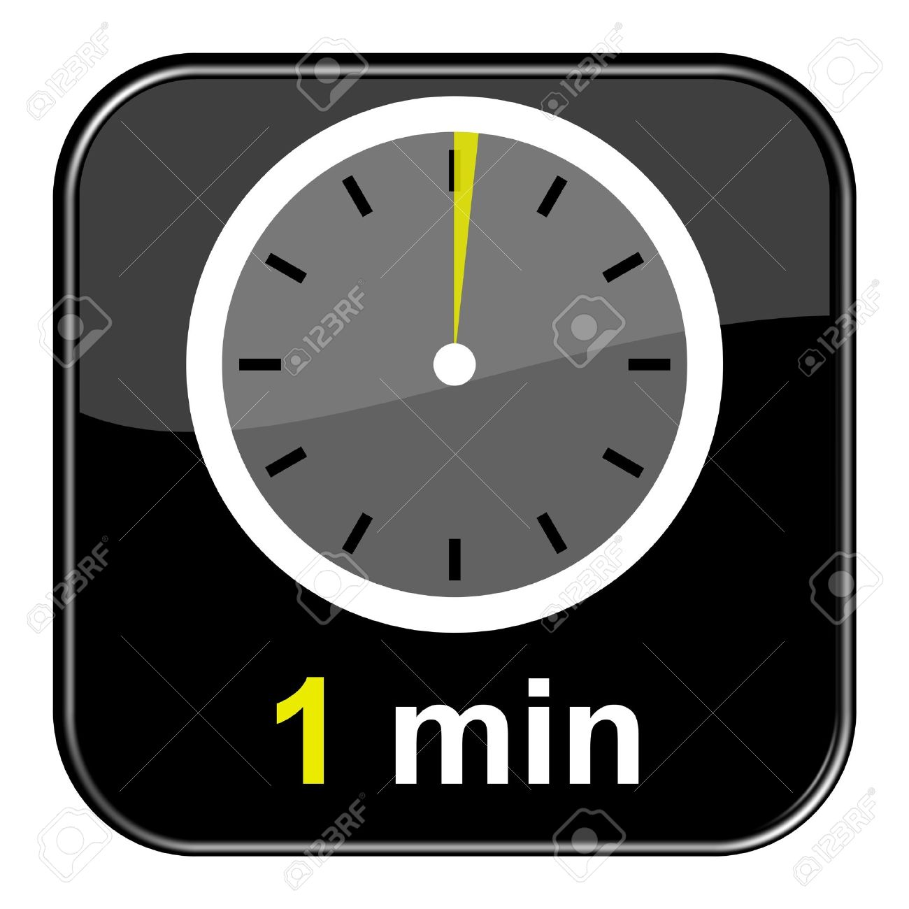 Clipart 2 minute png freeuse stock Timer Clipart | Free download best Timer Clipart on ClipArtMag.com png freeuse stock